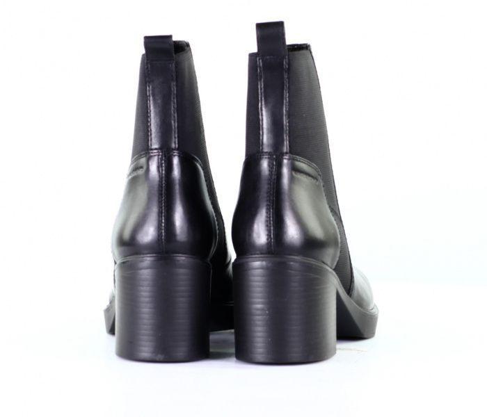 Ботинки для женщин VAGABOND TILDA VW5105 купить обувь, 2017