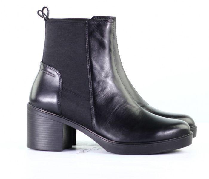 Ботинки для женщин VAGABOND TILDA VW5105 Заказать, 2017
