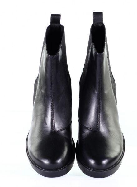 Ботинки для женщин VAGABOND TILDA VW5105 в Украине, 2017