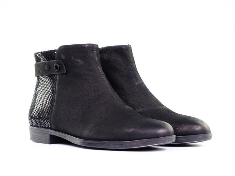 Ботинки для женщин VAGABOND CODE VW5116 брендовая обувь, 2017