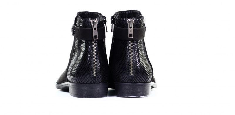 Ботинки для женщин VAGABOND CODE VW5116 продажа, 2017
