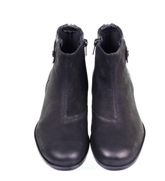 Ботинки для женщин VAGABOND CODE VW5116 купить, 2017