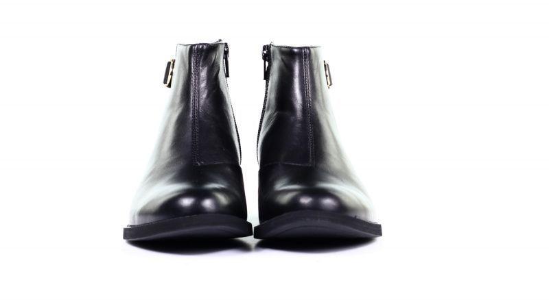 Ботинки для женщин VAGABOND CARY VW5118 цена обуви, 2017