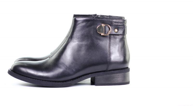 Ботинки для женщин VAGABOND CARY VW5118 размерная сетка обуви, 2017
