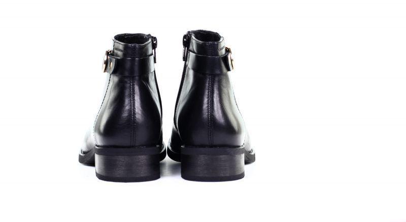 Ботинки для женщин VAGABOND CARY VW5118 продажа, 2017