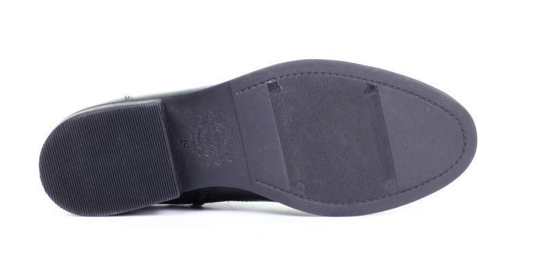 Ботинки для женщин VAGABOND CARY VW5118 фото, купить, 2017