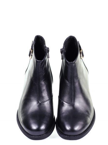 Ботинки для женщин VAGABOND CARY VW5118 купить, 2017