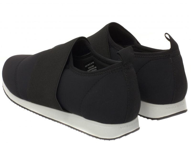 Полуботинки женские VAGABOND KASAI VW5123 размеры обуви, 2017