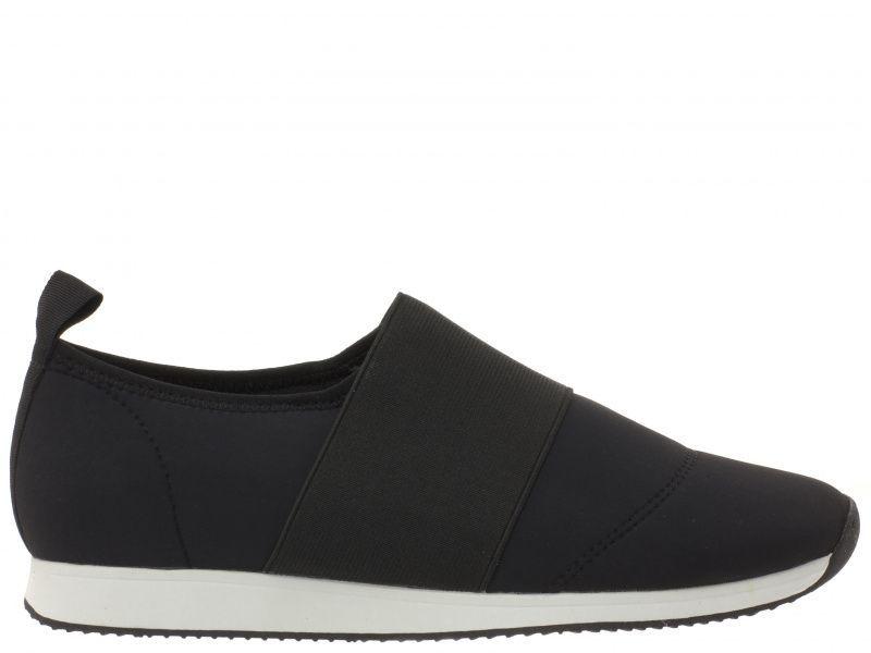 Полуботинки женские VAGABOND KASAI VW5123 купить обувь, 2017