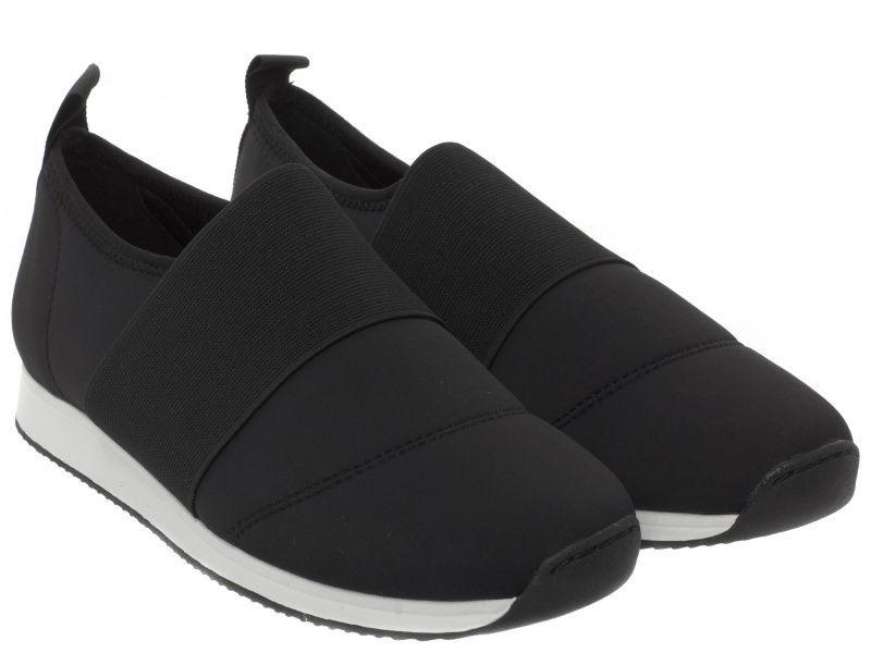 Полуботинки женские VAGABOND KASAI VW5123 брендовая обувь, 2017
