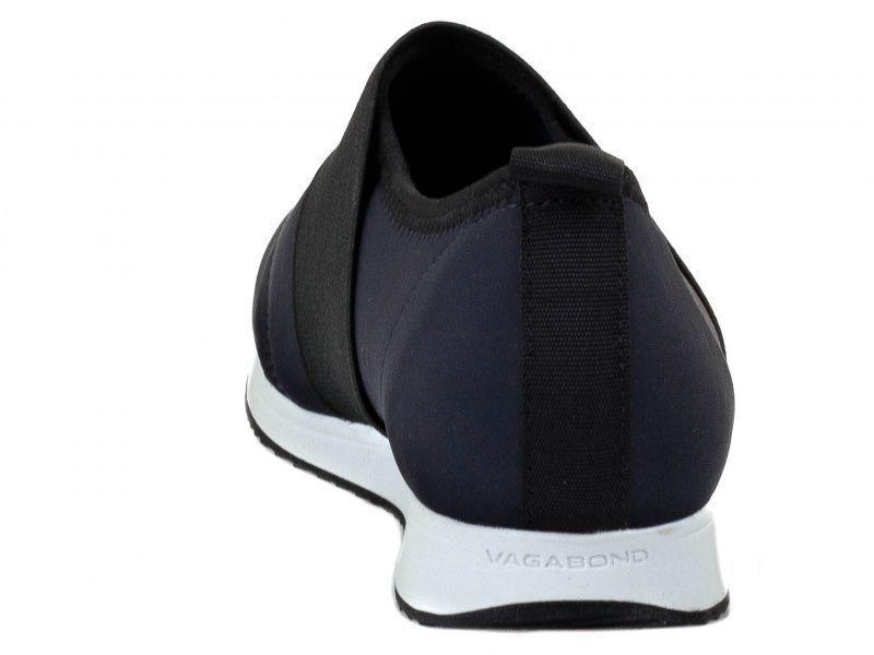 Полуботинки женские VAGABOND KASAI VW5124 размеры обуви, 2017