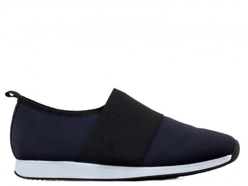 Полуботинки женские VAGABOND KASAI VW5124 купить обувь, 2017
