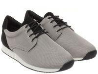 женская обувь VAGABOND серого цвета, фото, intertop