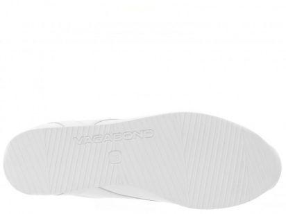 Напівчеревики  жіночі VAGABOND KASAI 4325-201-01 ціна взуття, 2017