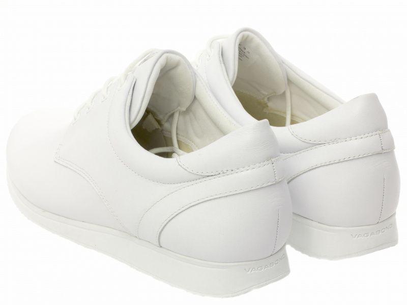 Полуботинки женские VAGABOND KASAI VW5127 размеры обуви, 2017