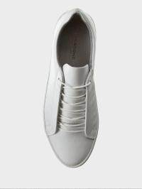 Кеды женские VAGABOND ZOE 4326-001-01 купить обувь, 2017