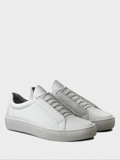 Кеды женские VAGABOND ZOE 4326-001-01 модная обувь, 2017