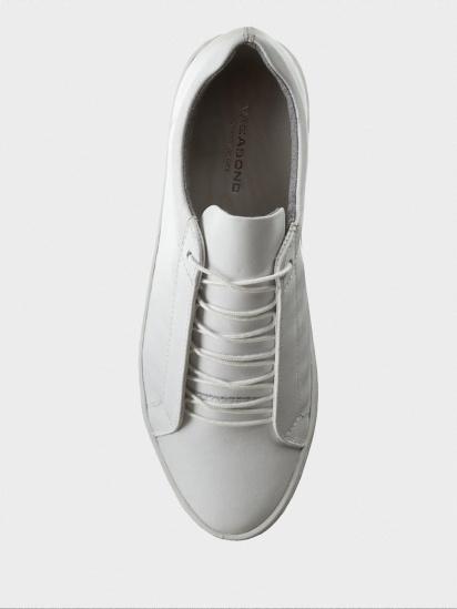 Кеди  жіночі VAGABOND ZOE 4326-001-01 купити взуття, 2017
