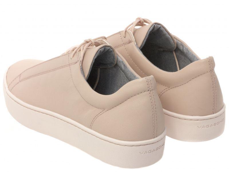 Полуботинки женские VAGABOND ZOE VW5129 купить обувь, 2017