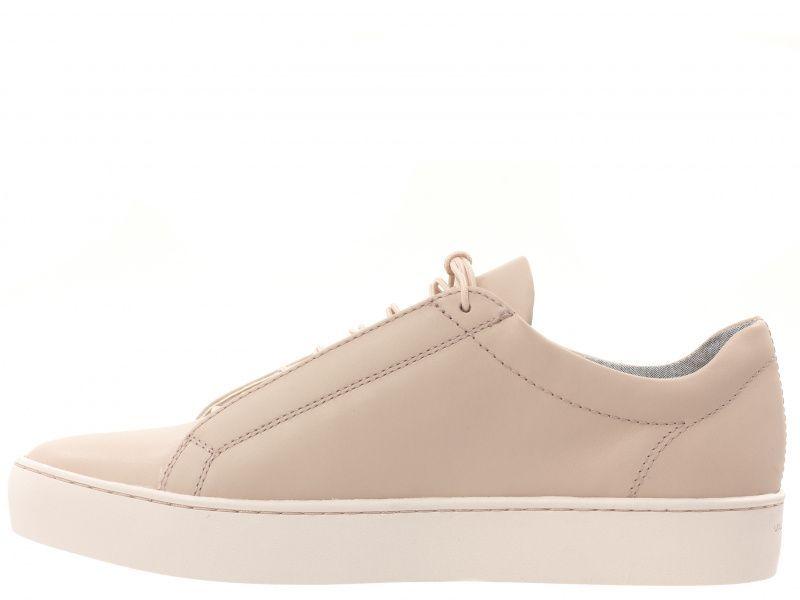 Полуботинки женские VAGABOND ZOE VW5129 брендовая обувь, 2017