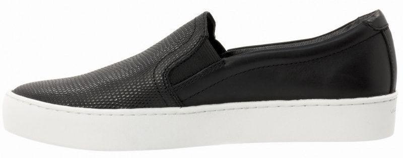 Cлипоны женские VAGABOND ZOE VW5132 модная обувь, 2017