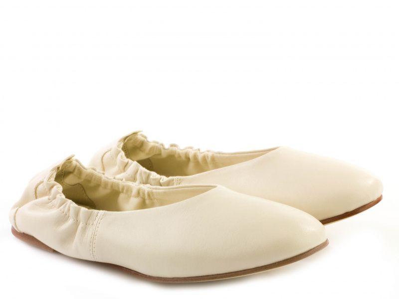 Балетки для женщин VAGABOND NEA VW5133 модная обувь, 2017