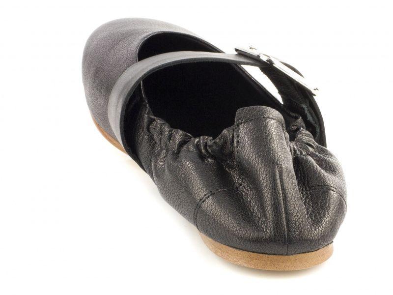 Балетки для женщин VAGABOND NEA VW5134 купить обувь, 2017