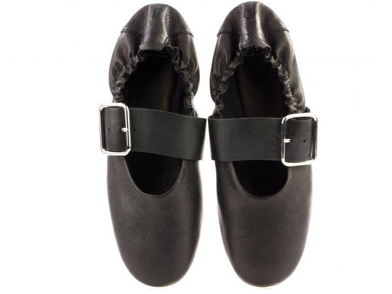 Балетки для женщин VAGABOND NEA VW5134 брендовая обувь, 2017
