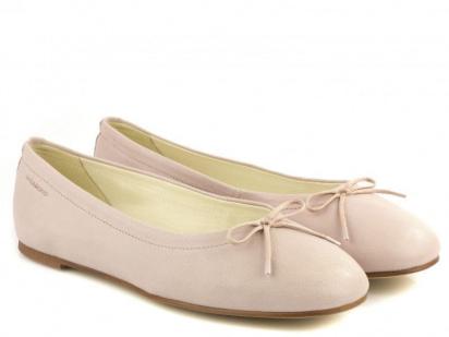 Балетки для женщин VAGABOND NEA 4304-201-57 купить обувь, 2017