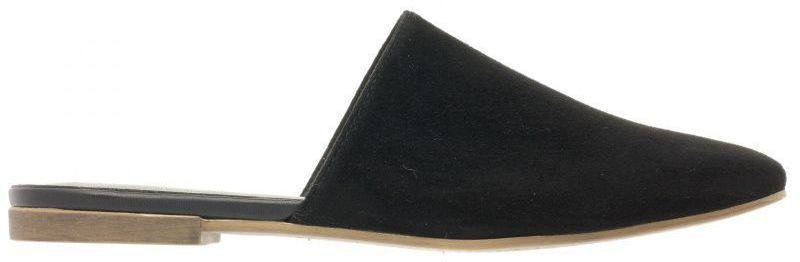 Шлёпанцы женские VAGABOND AYDEN VW5137 модная обувь, 2017