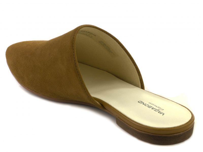 Шлёпанцы женские VAGABOND AYDEN VW5138 купить обувь, 2017