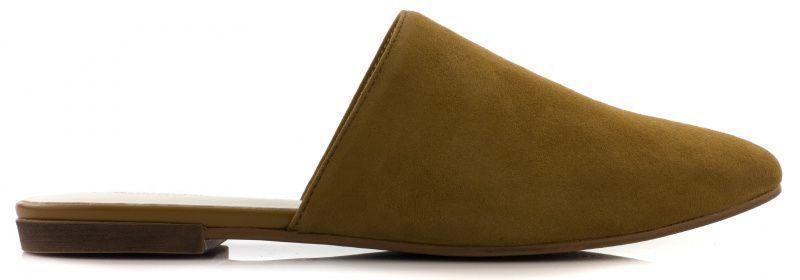 Шлёпанцы женские VAGABOND AYDEN VW5138 модная обувь, 2017
