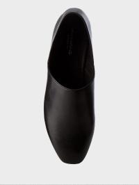 Балетки женские VAGABOND AYDEN VW5139 купить обувь, 2017