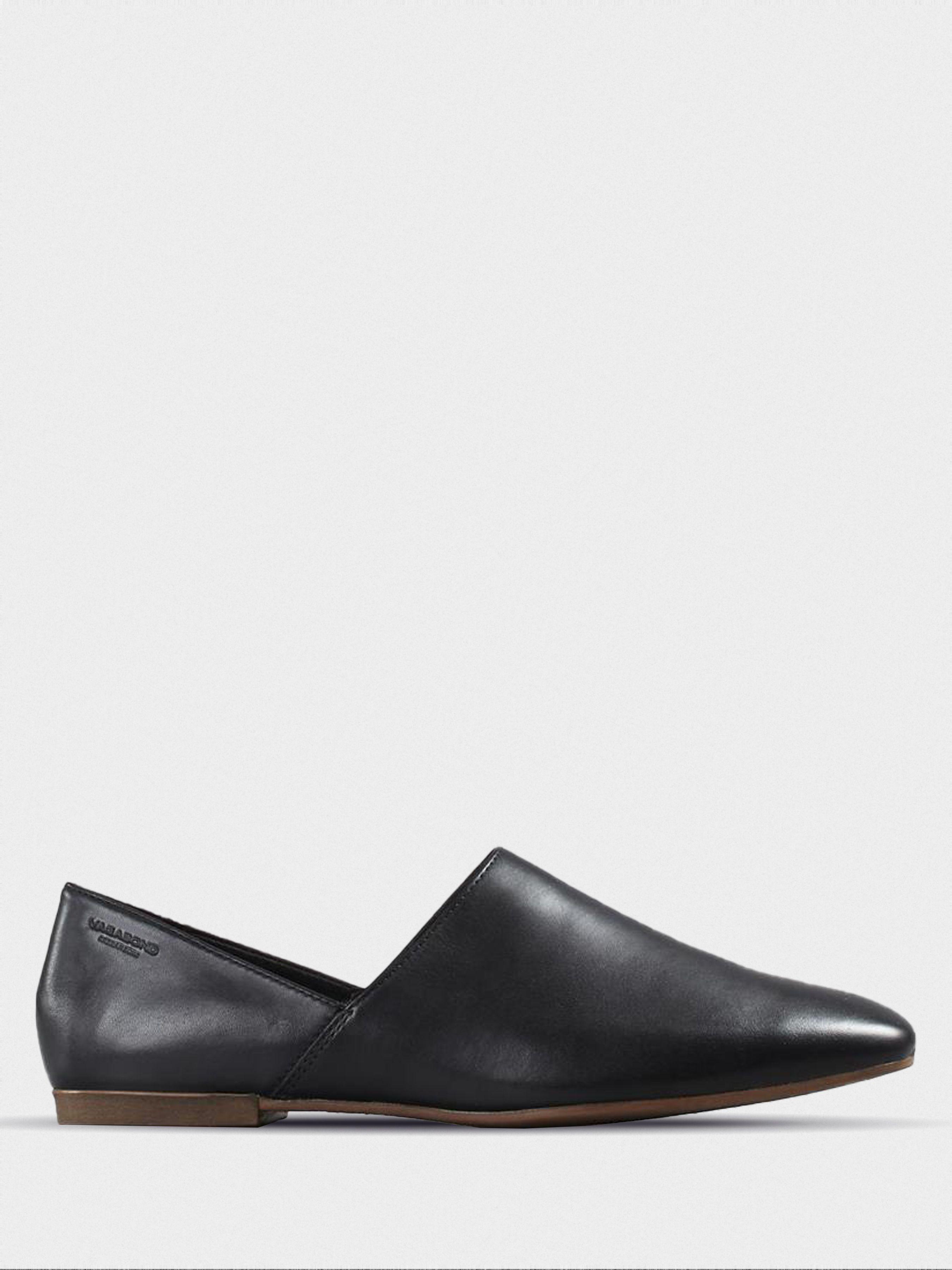 Туфли женские VAGABOND AYDEN VW5139 размеры обуви, 2017