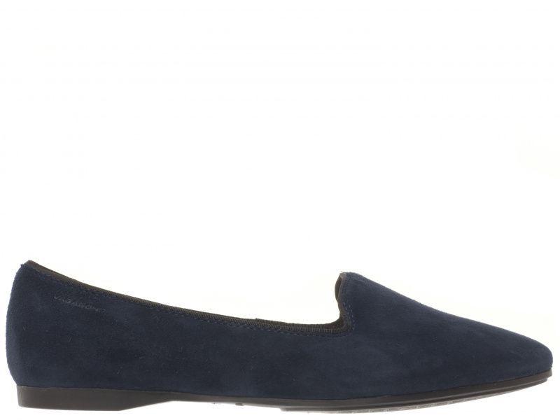 Балетки женские VAGABOND SAVANNAH VW5140 размеры обуви, 2017