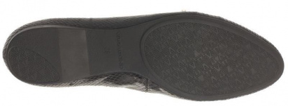 Балетки для женщин VAGABOND SAVANNAH 4306-108-20 цена обуви, 2017