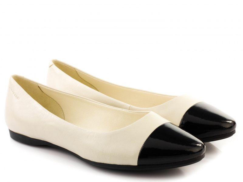 Балетки женские VAGABOND SAVANNAH VW5142 брендовая обувь, 2017