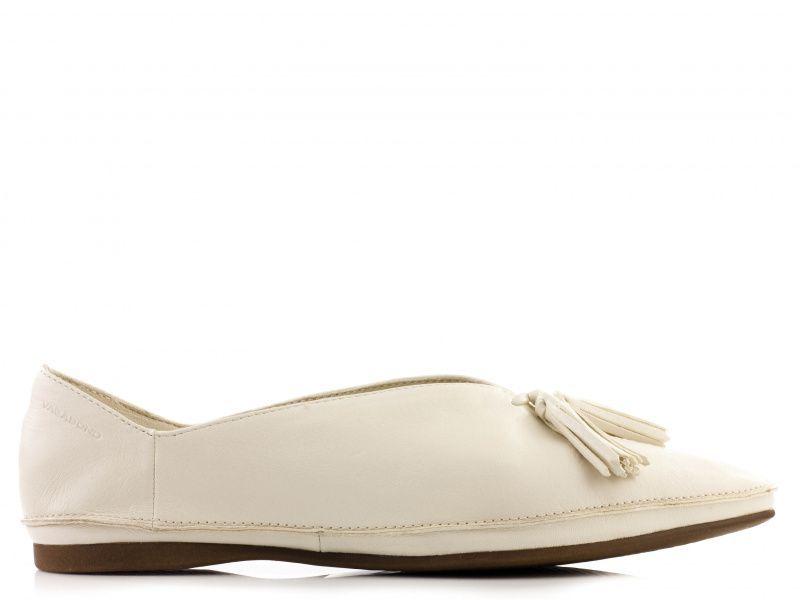 Балетки женские VAGABOND ANTONIA VW5144 брендовая обувь, 2017