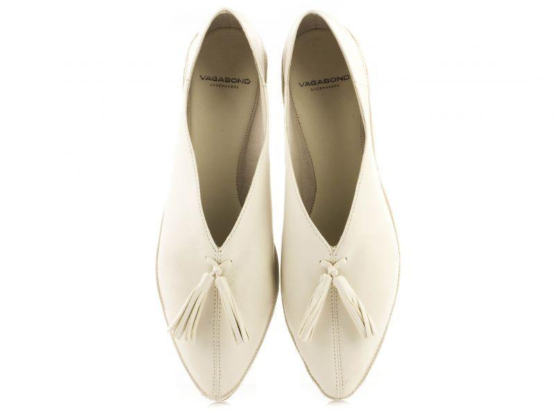 Балетки женские VAGABOND ANTONIA VW5144 размеры обуви, 2017