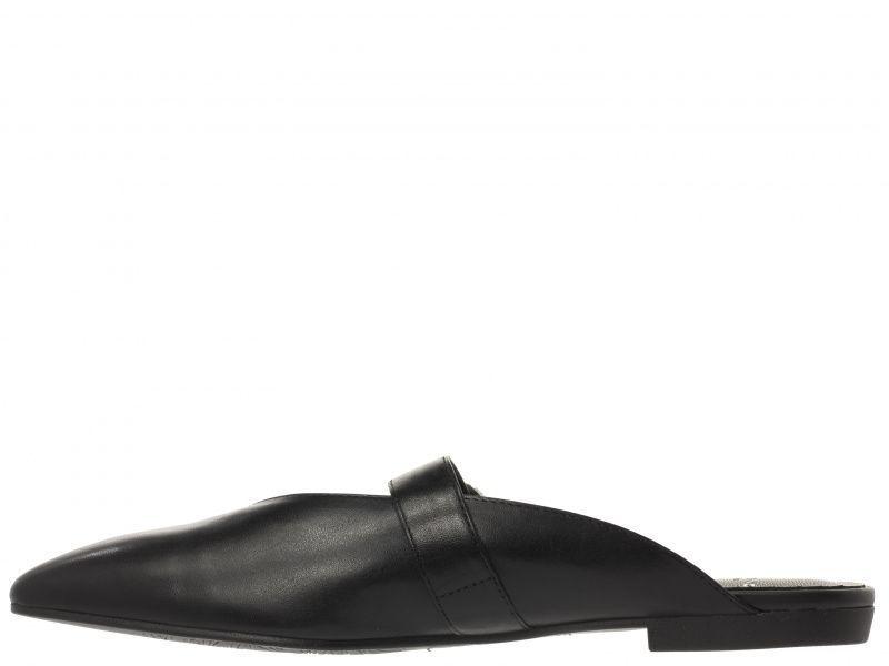 Шлёпанцы женские VAGABOND KATLIN VW5147 купить обувь, 2017