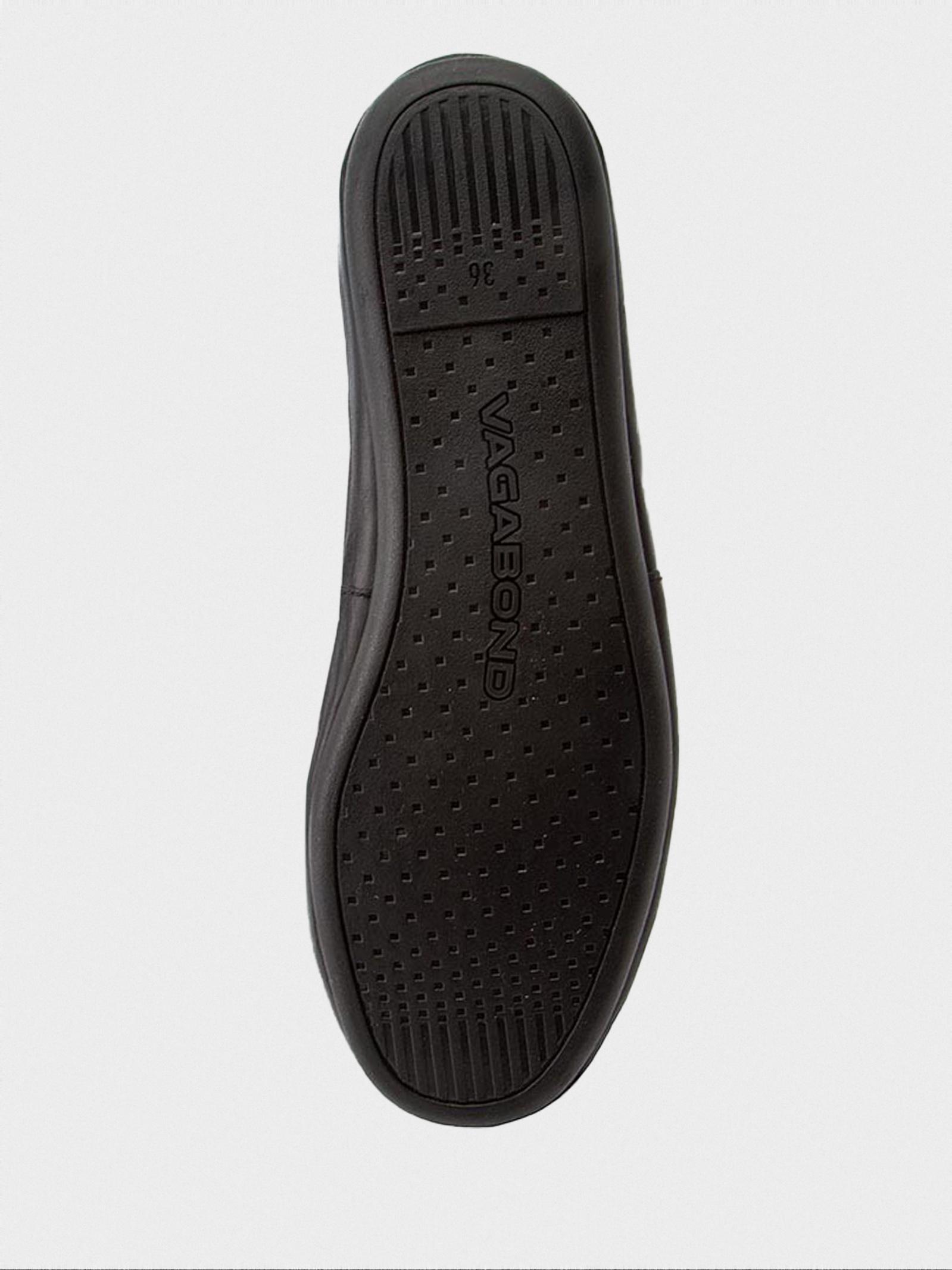 Кеди  жіночі VAGABOND #Н/Д 4314-001-20 брендове взуття, 2017