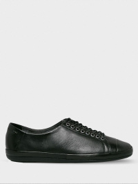 Кеди  жіночі VAGABOND #Н/Д 4314-001-20 модне взуття, 2017