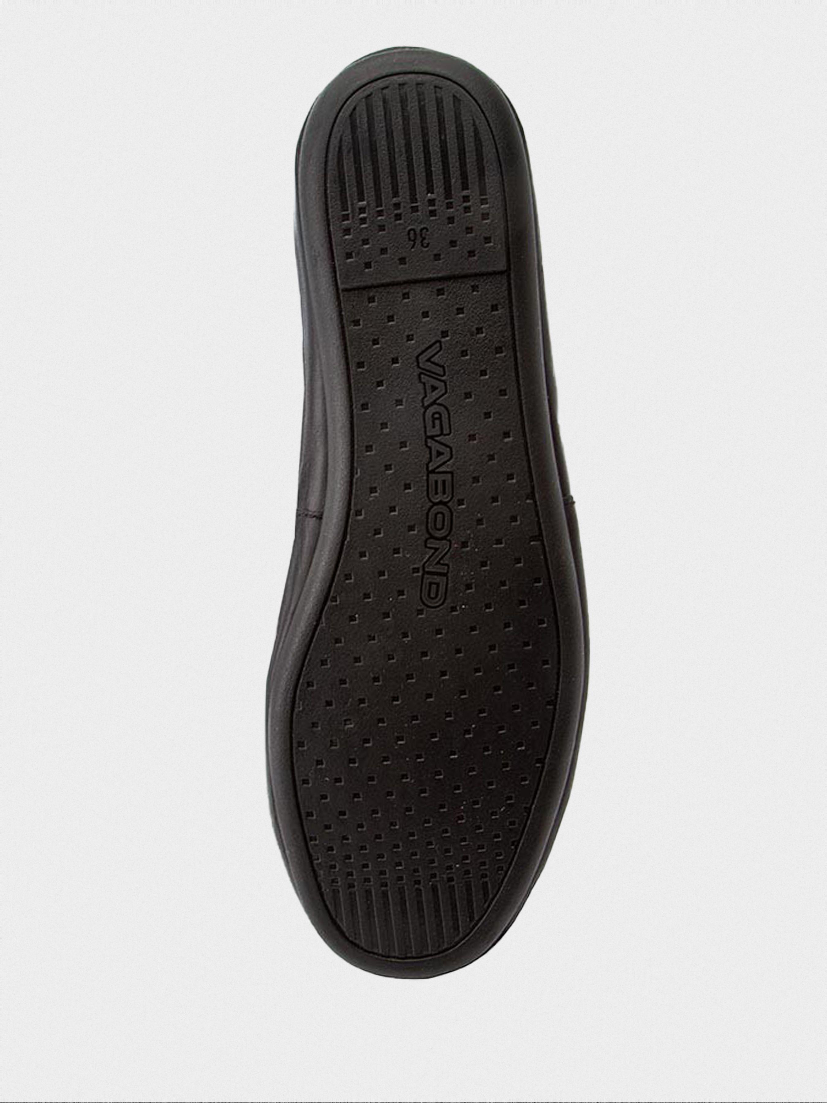Полуботинки женские VAGABOND ROSE VW5149 размеры обуви, 2017