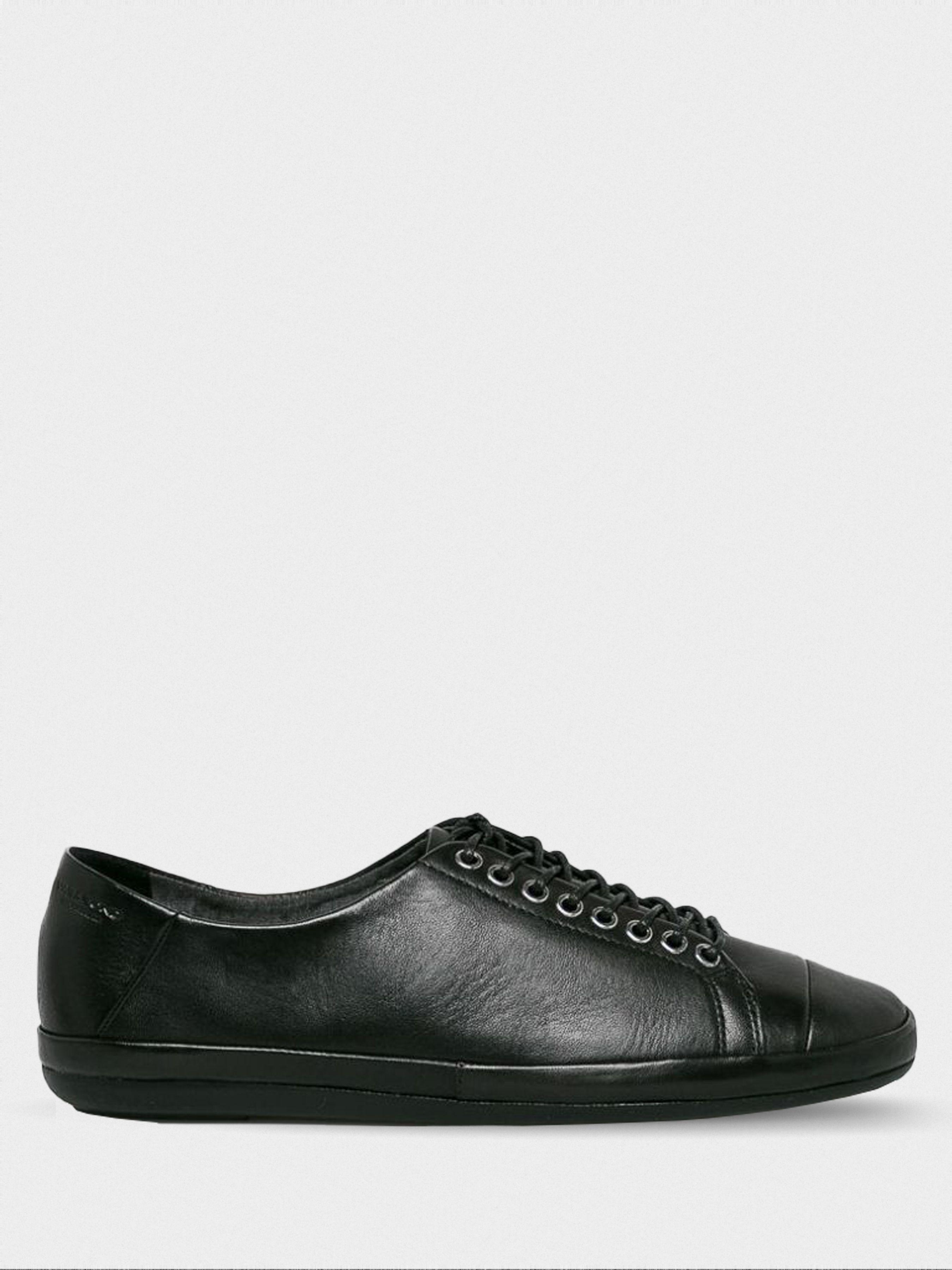 Полуботинки женские VAGABOND ROSE VW5149 купить обувь, 2017