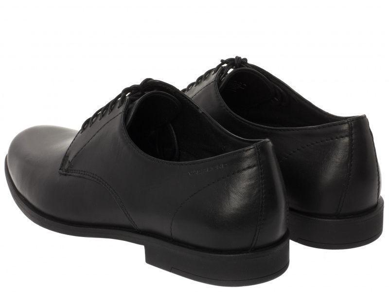 Полуботинки для женщин VAGABOND TAY VW5152 купить обувь, 2017