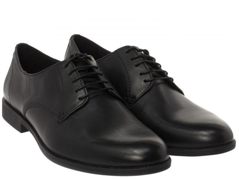 Полуботинки для женщин VAGABOND TAY VW5152 размеры обуви, 2017