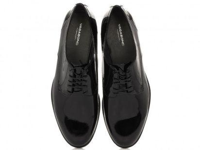 Полуботинки для женщин VAGABOND TAY 4317-160-20 цена обуви, 2017