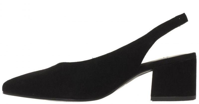 Туфли для женщин VAGABOND MYA VW5154 стоимость, 2017