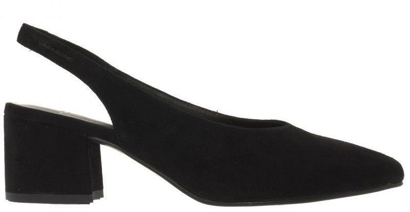 Туфли для женщин VAGABOND MYA VW5154 продажа, 2017