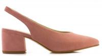 Туфли для женщин VAGABOND MYA 4319-240-58 брендовая обувь, 2017